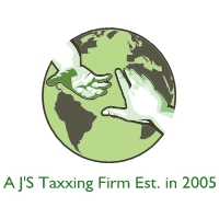 AJS TAXXING FIRM