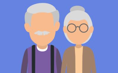 Multiemployer Retirement Plans Get IRS Guidance for PBGC Assistance