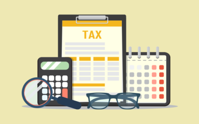 New User Fee for Estate Tax Closing Letters