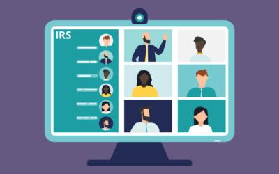 IRS Announces New Seminars at Tax Forums